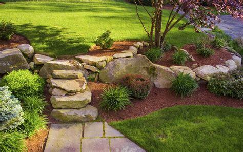 landscaping royal oak mi landscape services ferndale