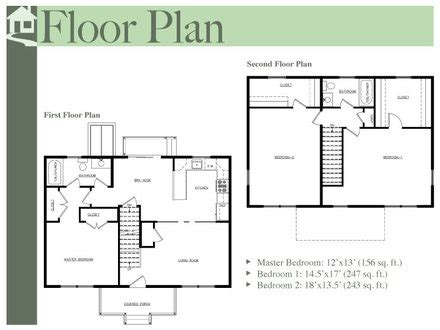 traditional colonial floor plans colonial house floor plans traditional colonial house