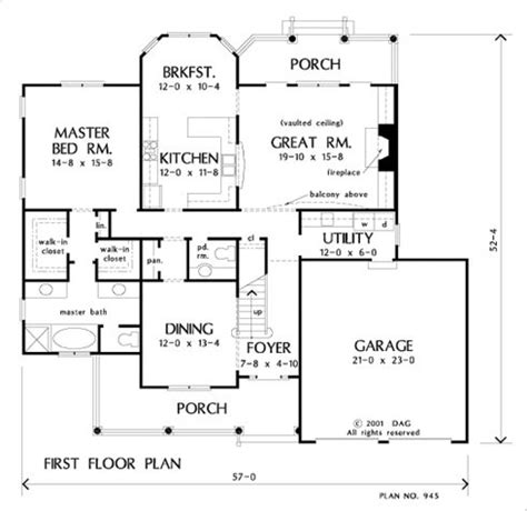 trotterville house plan trotterville house plan home design and style