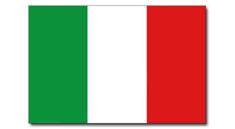 what color is the italian flag free italian flag free clip free clip