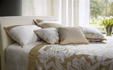 piumoni matrimoniali frette furnishing textiles and bed linen collections mastro rapha 235 l