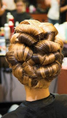 storysite perm husband sissy in hair curlers stories apexwallpapers com