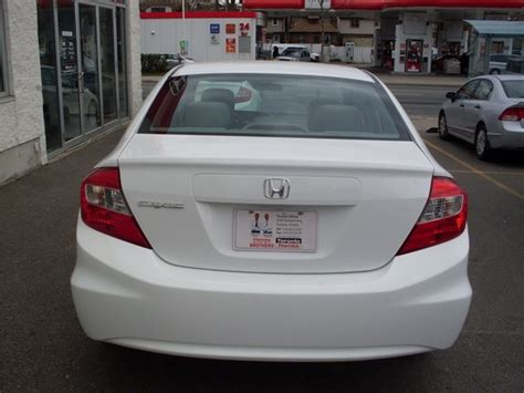 can you break a lease if you buy a house break a lease toronto area honda dealership buy new or autos post