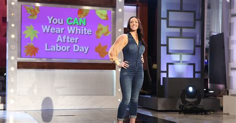 Lonis Detox Diary by How To Rock White After Labor Day Thereal
