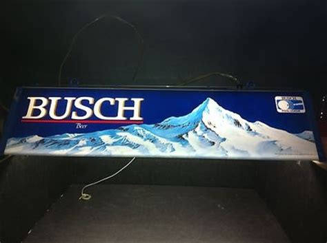 beer pool table lights 1000 images about busch light on pinterest watercolors
