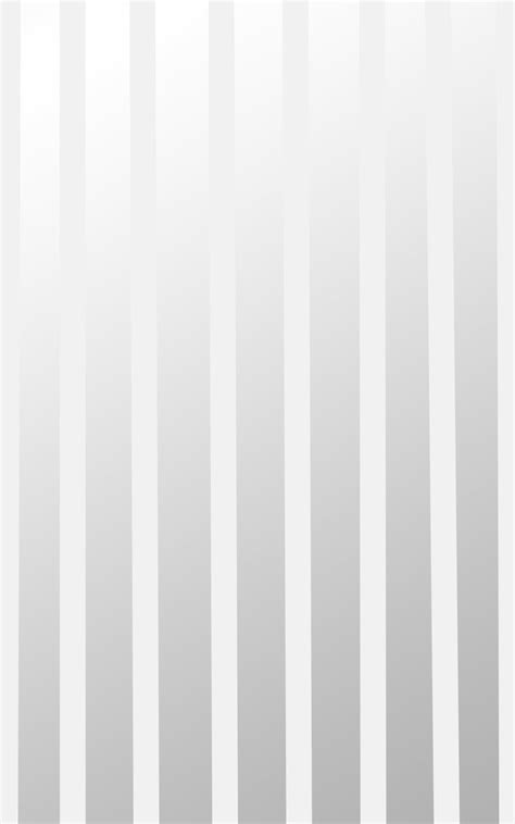 wallpaper grey stripes gray stripes custom background by lonehuntress on deviantart