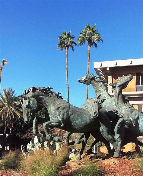Carey Mba Credits by Arizona State Photo Tour