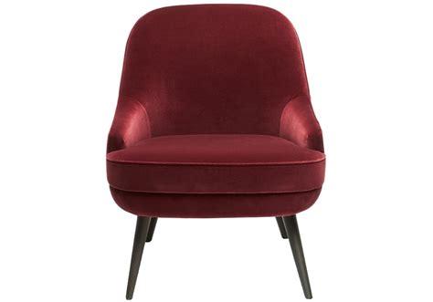 walter knoll armchair 375 walter knoll armchair milia shop