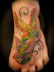 best tattoo artist in sacramento best artists in sacramento ca top 25 shops studios