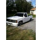 659 Best 88  98 Chevy Pick Up Images On Pinterest