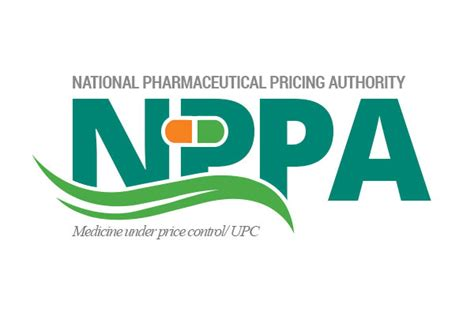 nppa asks cos to provide ptr mat data of 130 drugs bpd