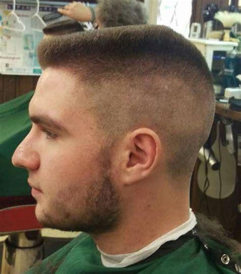 flattop abrbershop 878 best flattop images on pinterest barber shop man s