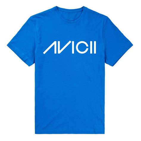 Avicii 20 T Shirt Size S compare prices on avicii t shirt shopping buy low price avicii t shirt at factory price