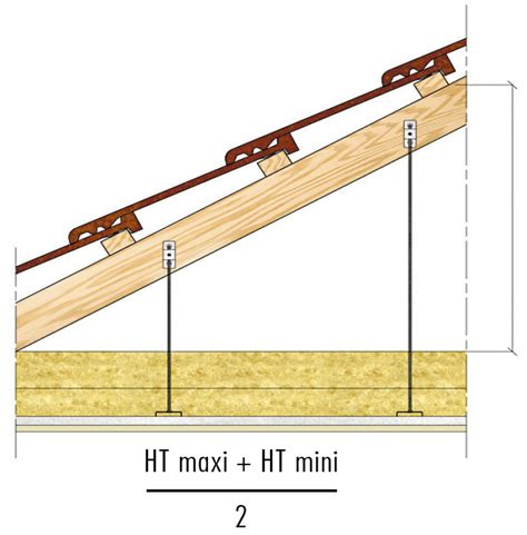 Knauf Plafond by Plafond Knauf M 233 Tal 1 Ks13 Plafonds Pl 226 Tre Knauf M 233 Tal