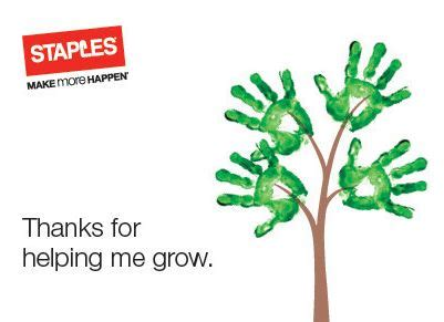 Staples Gift Card Check - free 20 staples epromo card with 100 gift card purchase