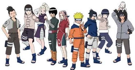 Kaos Anime Uchiha Clan 3 Colours Shirt Sa Nrt 24 infinite anime