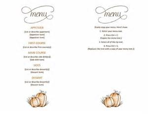 thanksgiving menu template printable pin by julie gabler on holidays thanksgiving pinterest