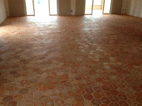 Sol Salle De Bain Texture by Lino Salle De Bain Brico Depot