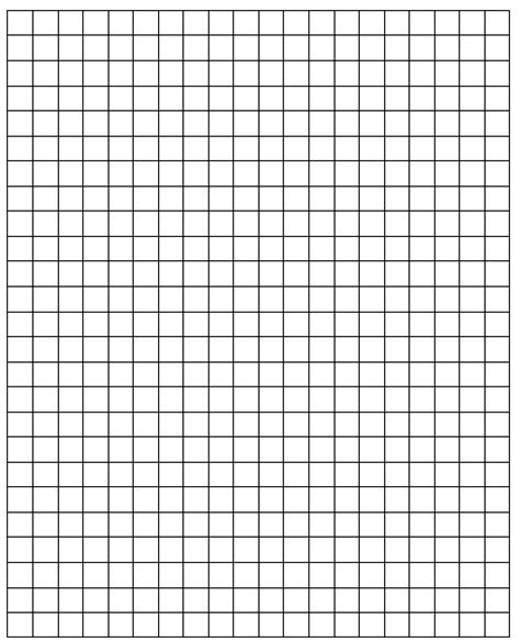 centimeter graph paper printable centimeter dot grid paper quotes