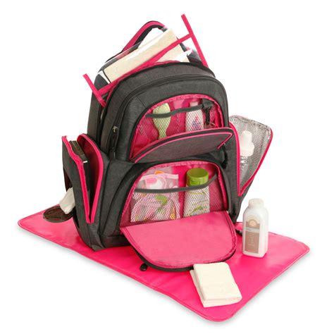 baby diaper bags boys girls babiesrus athletic backpack diaper bag diaper bag athletic and