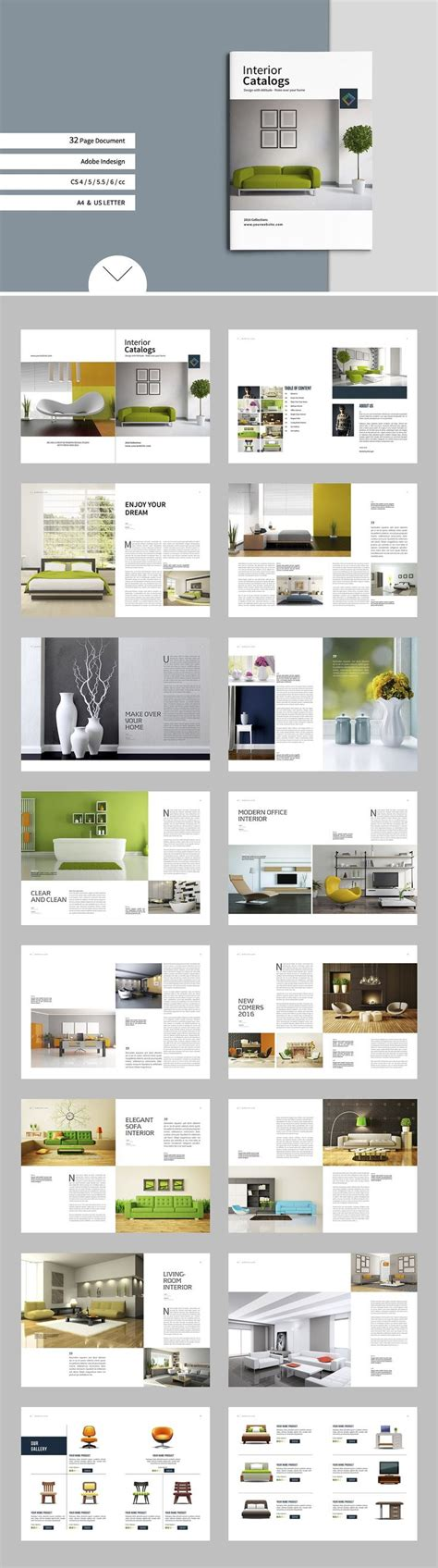layout indesign architecture best 25 layout design ideas on pinterest graphic design