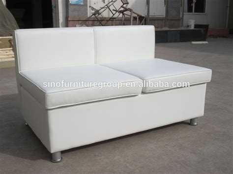 3 sided sectional sofa 3 sided sofa 28 images brown and white geometric
