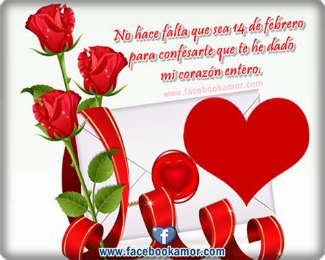 imagenes de amor para el pin silahkan baca artikel postales con rosas para el d 237 a de