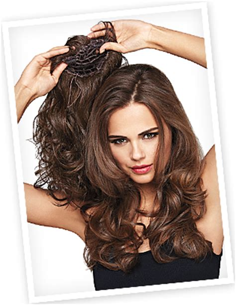 crown clip in hair extension volume clip in hair extensions triple weft hair extensions