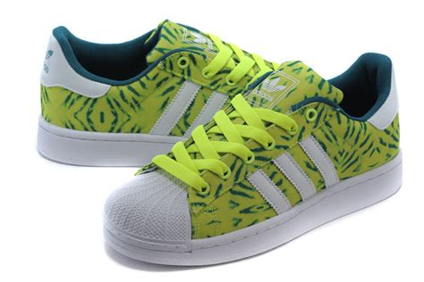 Sepatu Olahraga Adidas Tubular Runing Joging Black Green Terbaru Ter adidas bottoms grey s s adidas originals superstar ii casual shoes yellow