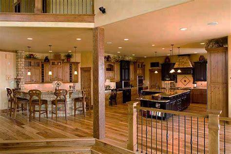 house plans home designs blueprints house plans