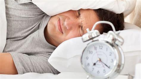 position du lit pour mieux dormir bien dormir la nuit conseil 10 astuces pour bien dormir