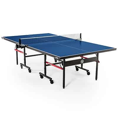 professional ping pong table professional ping pong table material brokeasshome com
