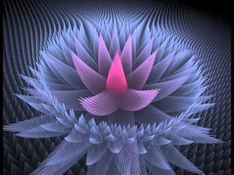 and healing 432 hz healing for the soul dna