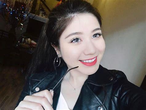 Diem Bao May Mat by Top 5 Kiá U Trang ä Iá M â Bao ä ẠPâ Cho Má I Kiá U MẠT C 225 C N 224 Ng