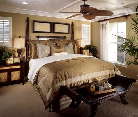 Decorating Ideas For Master Bedroom 138 Luxury Master Bedroom Designs Ideas Photos Home