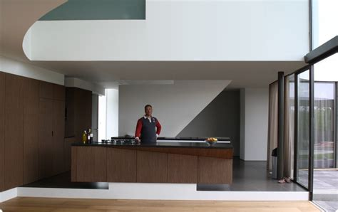 keuken kopen heerenveen keuken heerenveen keukenarchitectuur