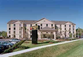 comfort inn gainesville fl comfort inn west gainesville gainesville florida