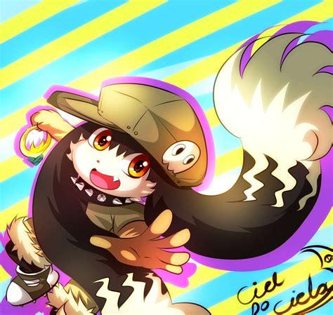 atkanonociel game art anime nightmare