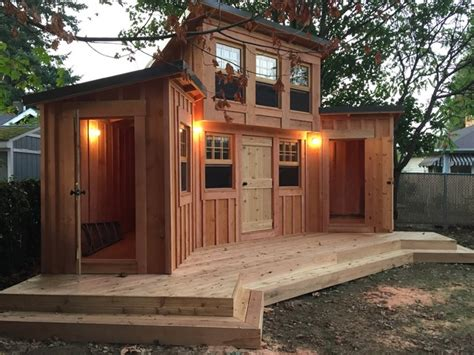 THE WOODSTOCK .SHED/OFFICE/STORAGE