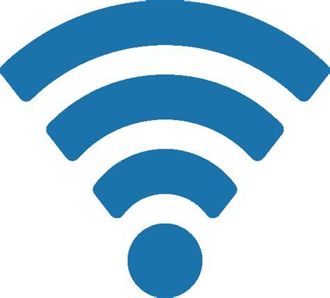 tutorial logo wifi use your raspberry pi 3 as a wifi access point raspberry
