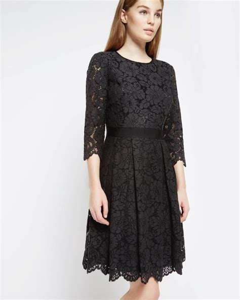 Doretha Dress what are the important tips for choosing cocktail dresses quora