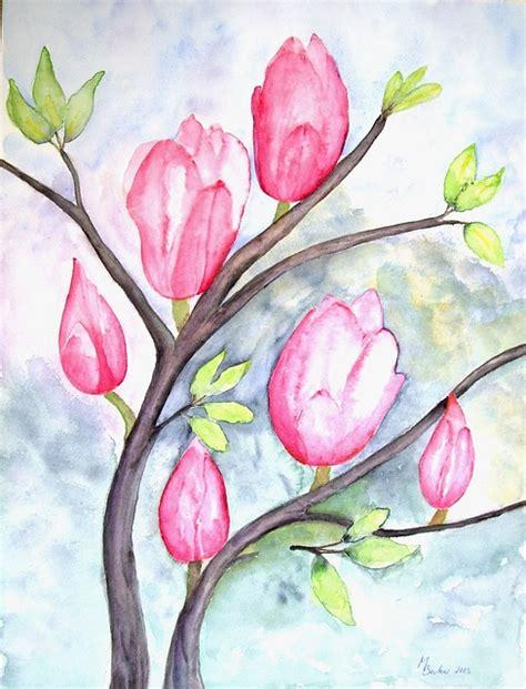 lukisan tato kartun pin gambar lukisan bunga ros genuardis portal on pinterest