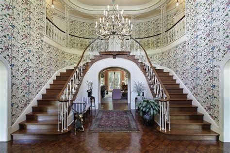 A Foyer Amazing Luxury Foyer Design Ideas Photos With Staircases