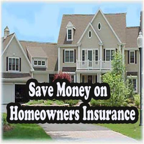 buying a house insurance 7 money saving tips on buying homeowners insurance the perfect insurance