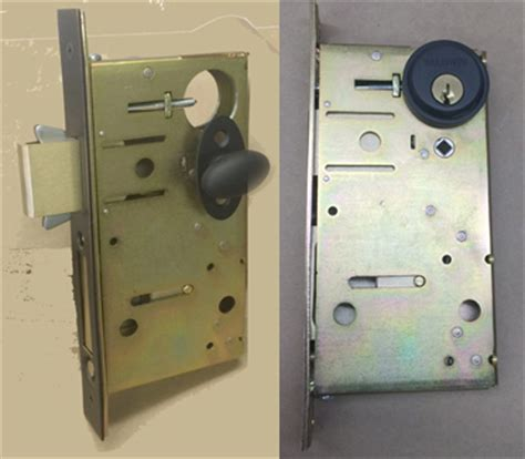 Barn Door Hardware Privacy Locks Barn Door Hardware Lock