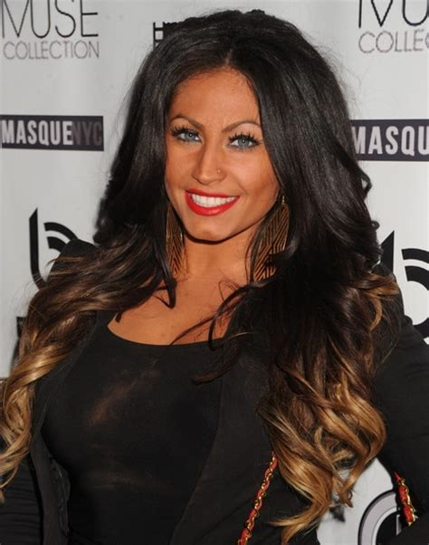 natalie ghairstyles mobwives tracy dimarco image 3 guest of a guest