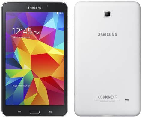 Second Samsung Tab 4 Sm T231 samsung galaxy tab 4 7 0 3g sm t231 specs and price