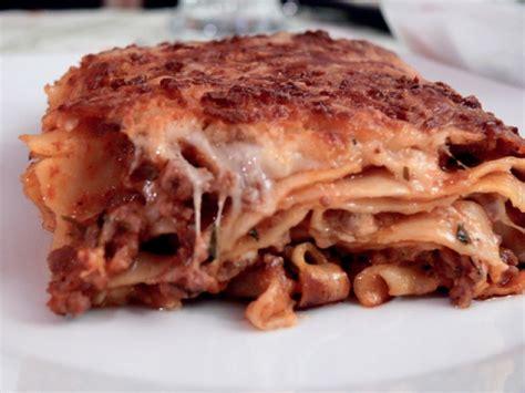 accademia italiana della cucina accademia della cucina