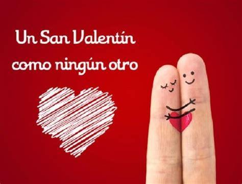 imagenes de tristeza en san valentin los mensajes de whatsapp y email m 225 s rom 225 nticos de san