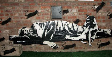 bytes graffiti wars